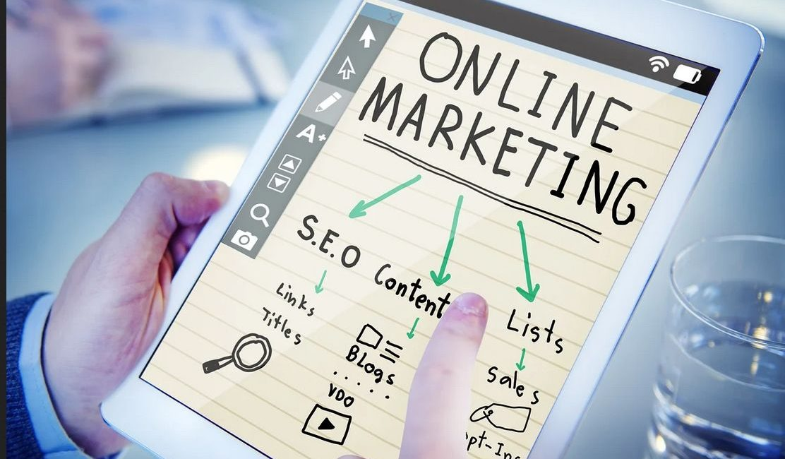 Content Marketing - Why is it so important